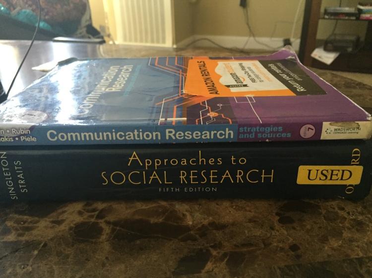 book post1