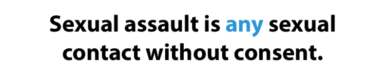 sexual-assault-definition-487x100-2x